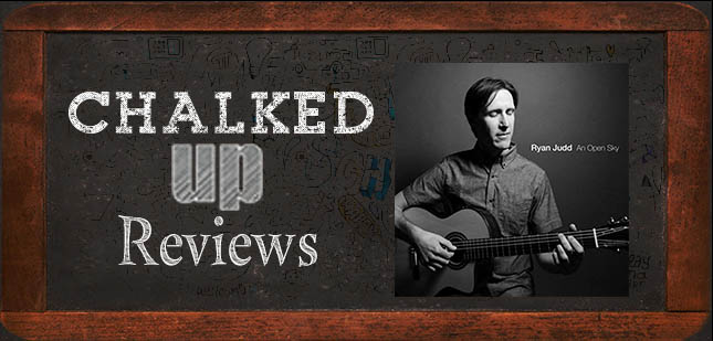 Ryan-Judd-chalked-up-reviews-cd-post