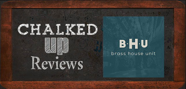 brass-house-unit-chalked-up-reviews-cd-post