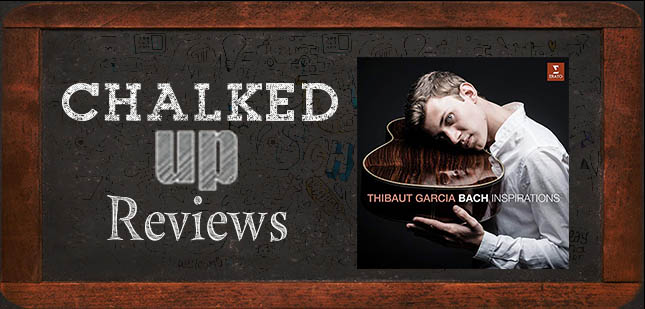 Thibaut-Garcia-chalked-up-reviews-cd-post