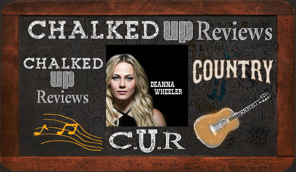 deanna-wheeler-chalked-up-reviews-hero-country