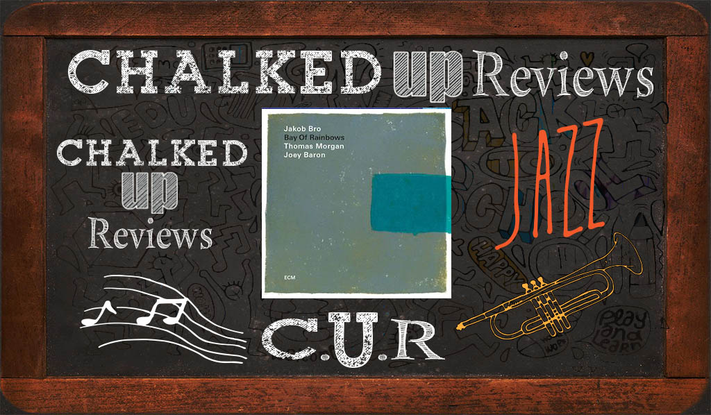 jakob-bro-chalked-up-reviews-hero-jazz