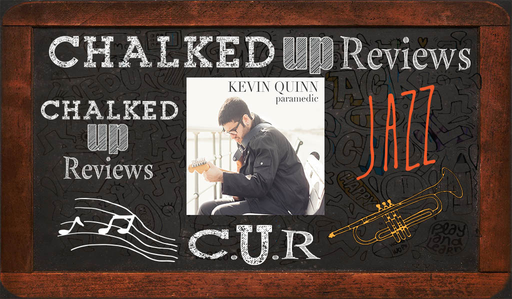 kevin-quinn-chalked-up-reviews-hero-jazz