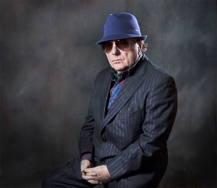 Van-Morrison-Roll-With-The-Punches-2017-press-shot