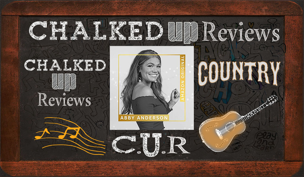 abby-anderson-chalked-up-reviews-hero-country