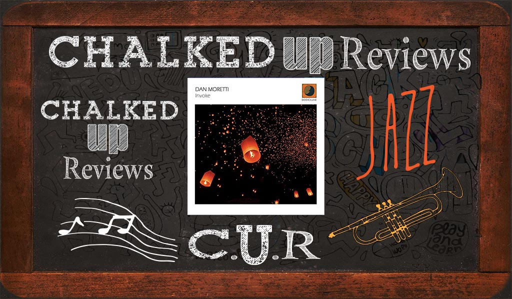 dan-moretti-chalked-up-reviews-hero-jazz