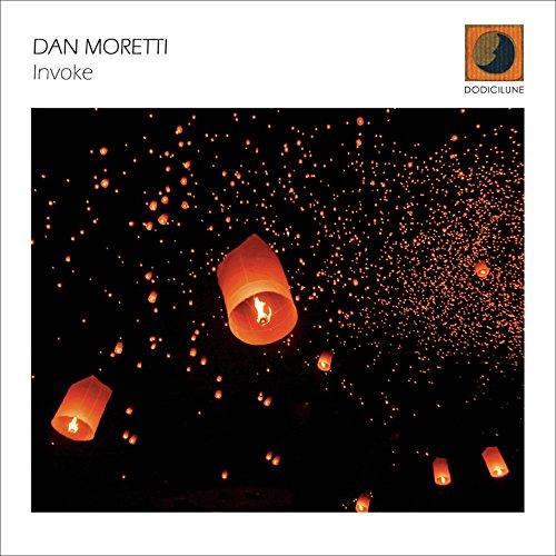 dan-moretti-cur-cd