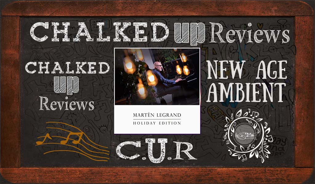 marten-lagrand-chalked-up-reviews-hero-new-age