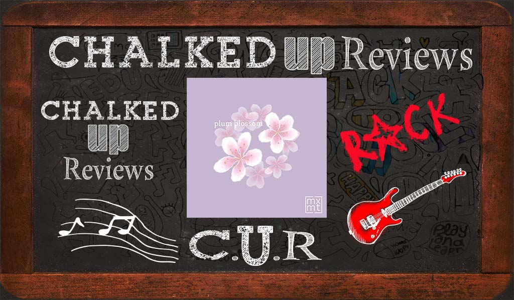 mxmtoon-chalked-up-reviews-hero-rock