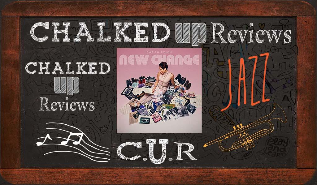 sarah-reich-chalked-up-reviews-hero-jazz