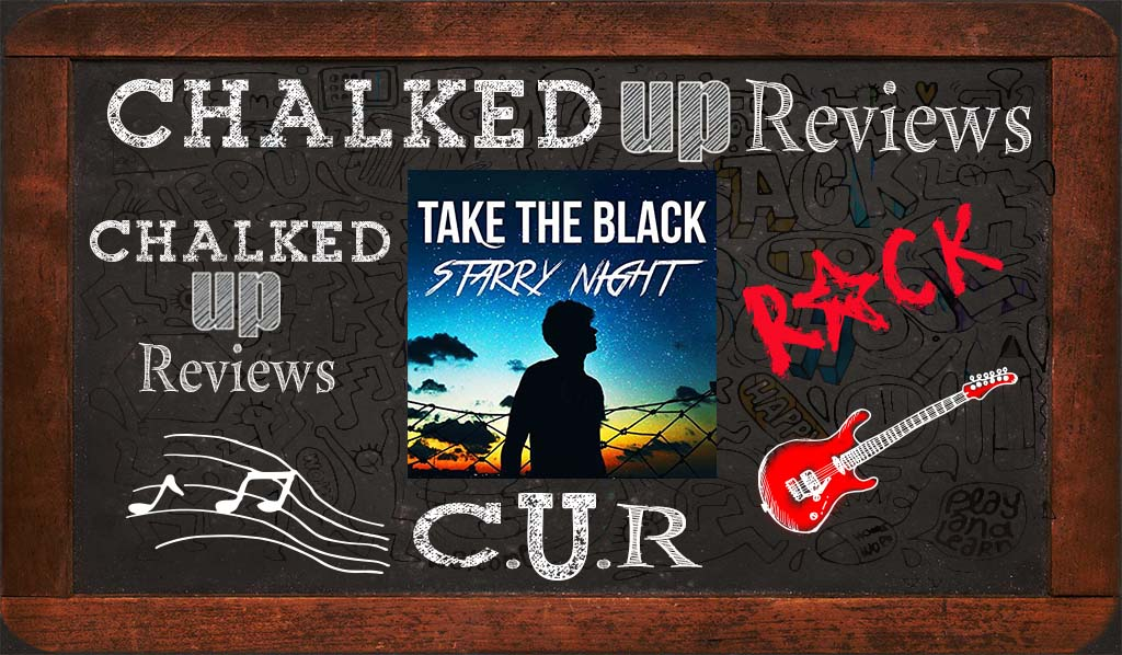 take-the-black-chalked-up-reviews-hero-rock
