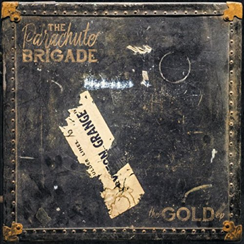 the-parachute-brigade-cur-cd