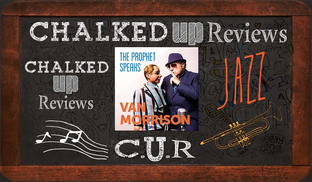 an-morrison-chalked-up-reviews-hero-jazz2