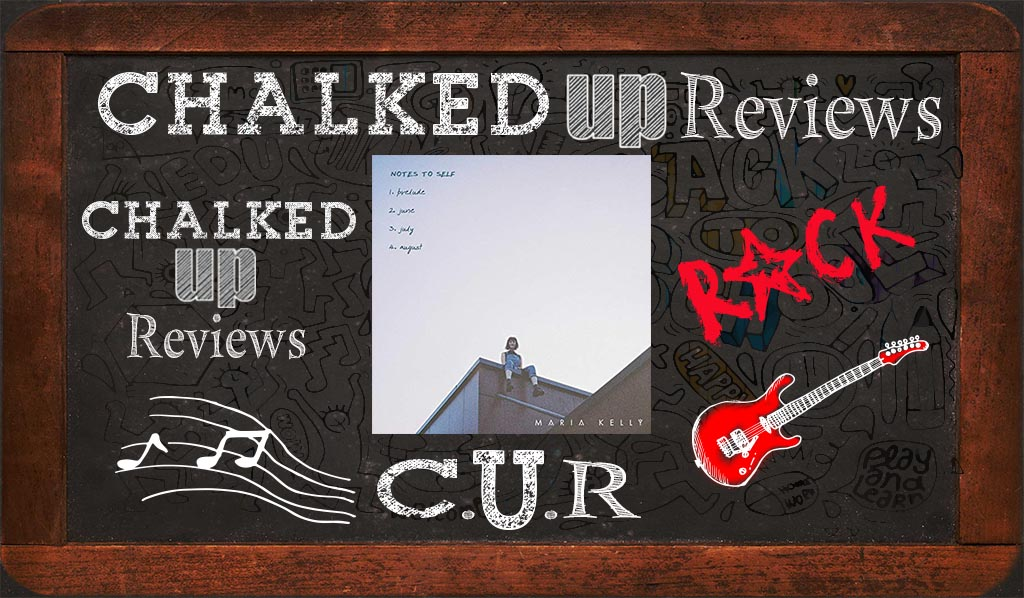 maria-kelly-chalked-up-reviews-hero-rock