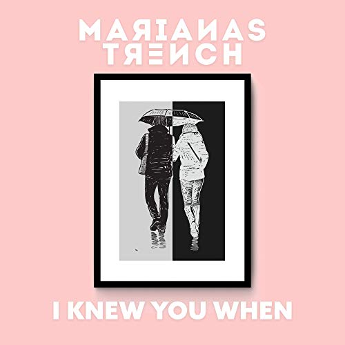 marianas-trench-cur-cd