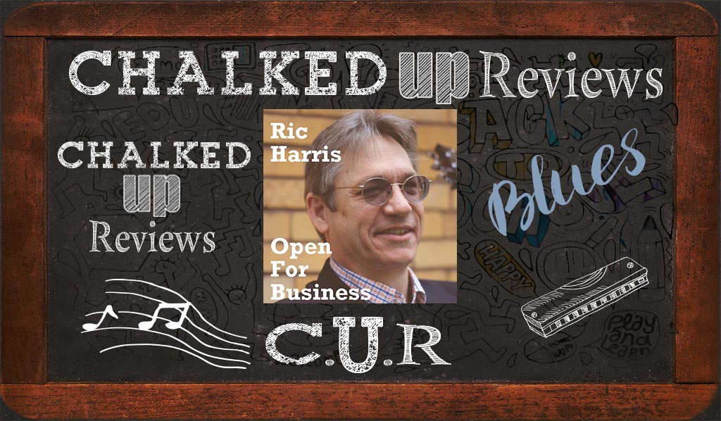 ric-harris-chalked-up-reviews-hero-blues