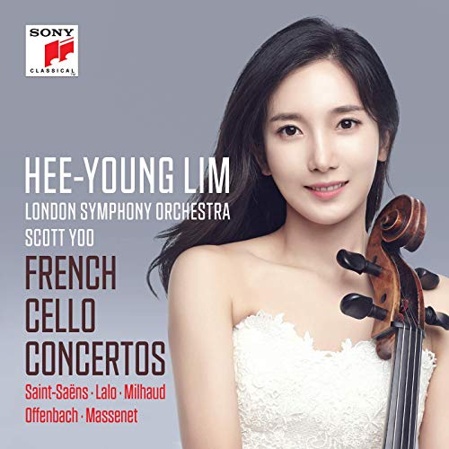 Hee-Young-Lim-CUR-cd