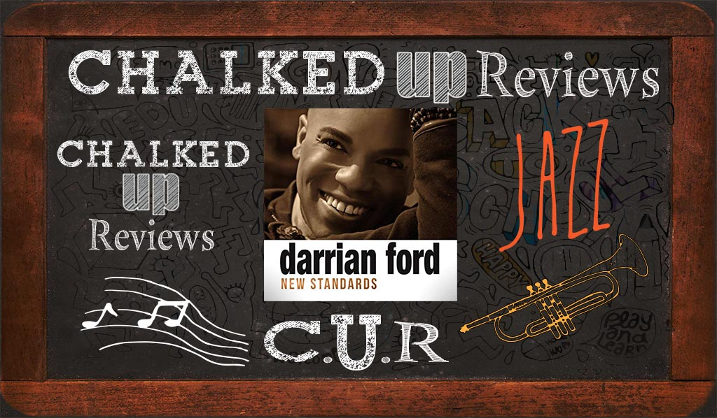 darrian-ford-chalked-up-reviews-hero-jazz