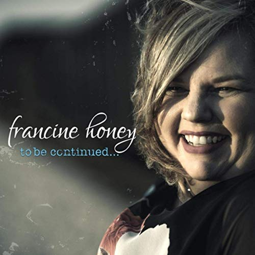 fracine-honey-cd