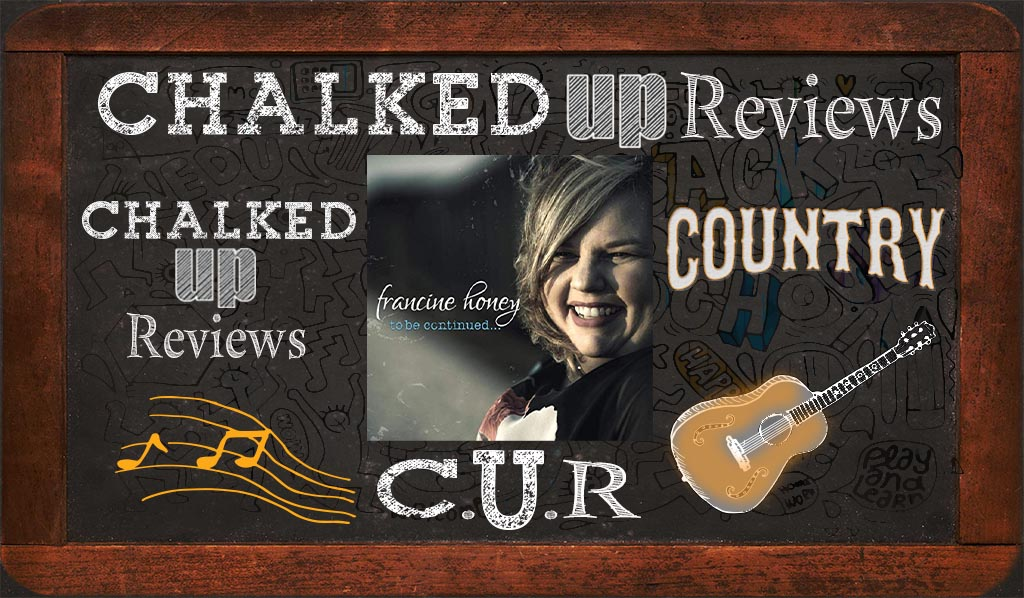 francine-honey-chalked-up-reviews-hero-country