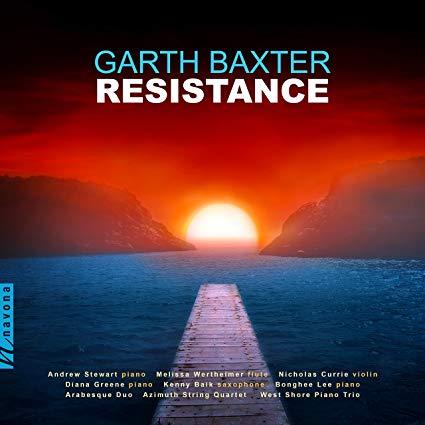 garth-baxter-cur-cd