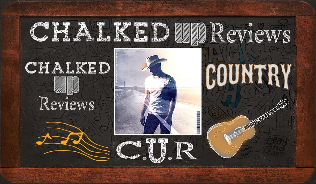 Dustin-Lynch-chalked-up-reviews-hero-country