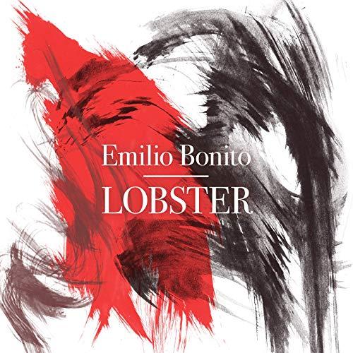 Emilio-Bonito-cur-cd