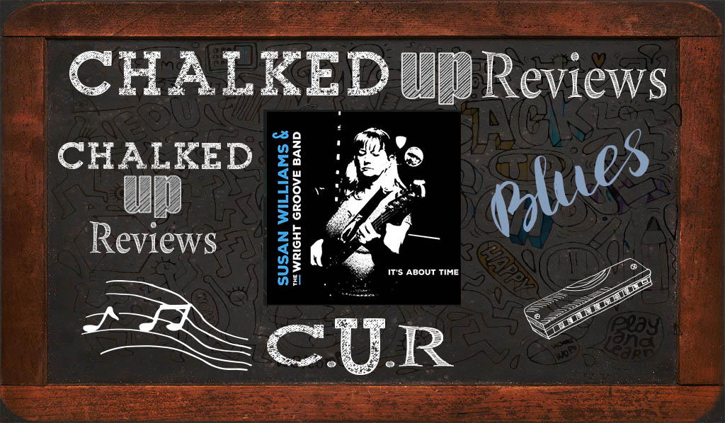 susan-williams-chalked-up-reviews-hero-blues