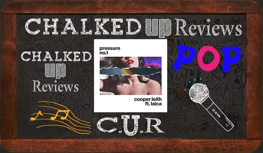 cooper-leith-chalked-up-reviews-hero-pop