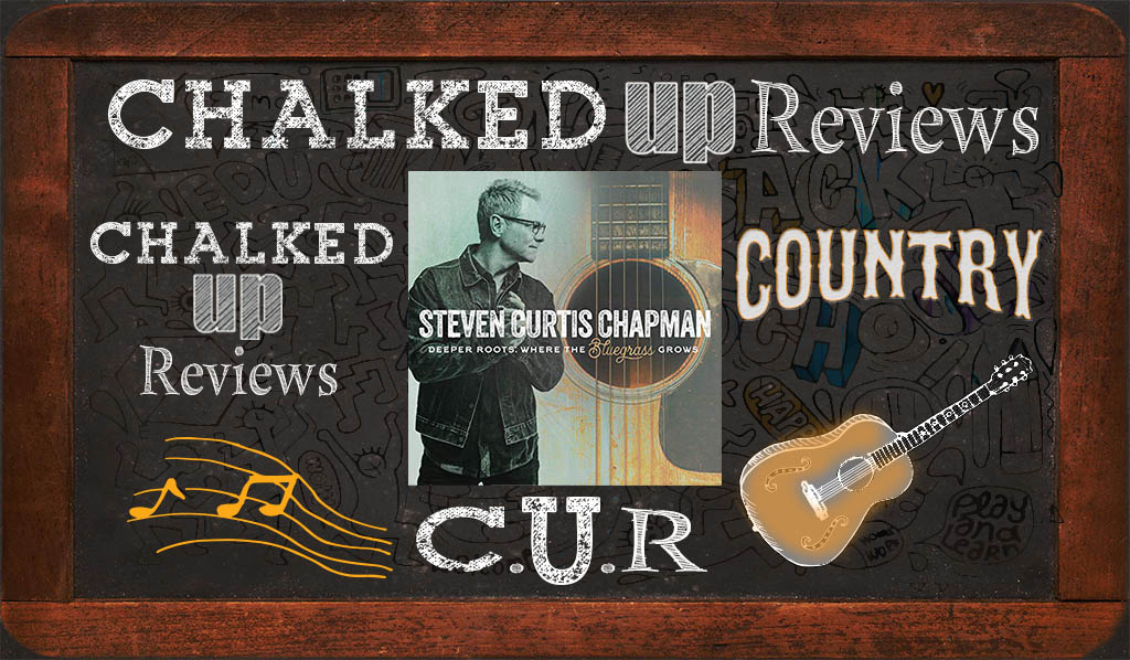 steven-curtis-chapman-chalked-up-reviews-hero-country