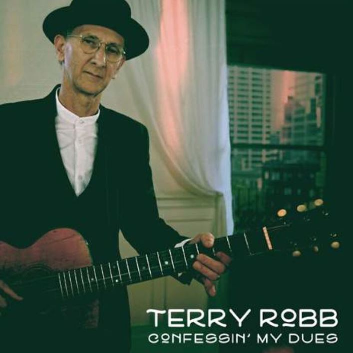 terry-robb-cur-cd