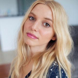 Meg-Blumberg