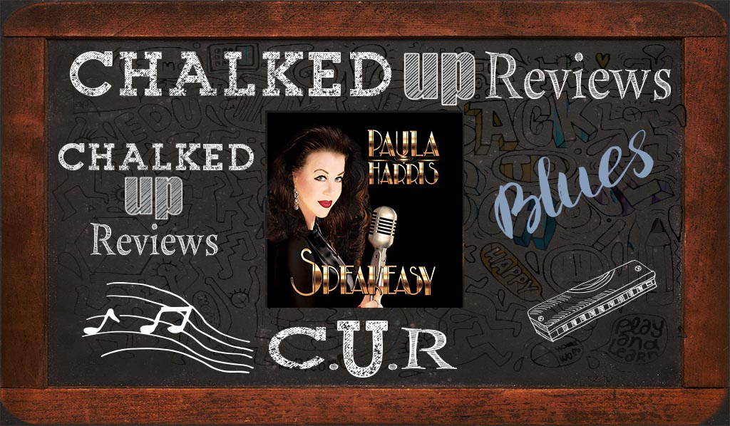 paula-harris-chalked-up-reviews-hero-blues