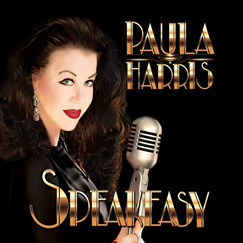 paula-harris-cur-cd