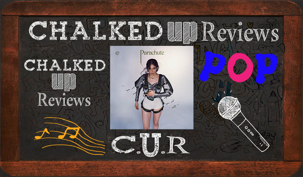 Caroline-Polachek-chalked-up-reviews-hero-pop