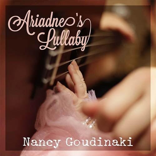nancy-g-cd