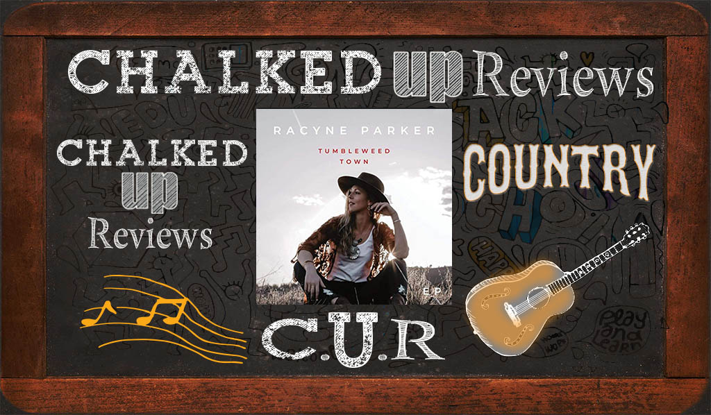 racyne-parker-chalked-up-reviews-hero-country