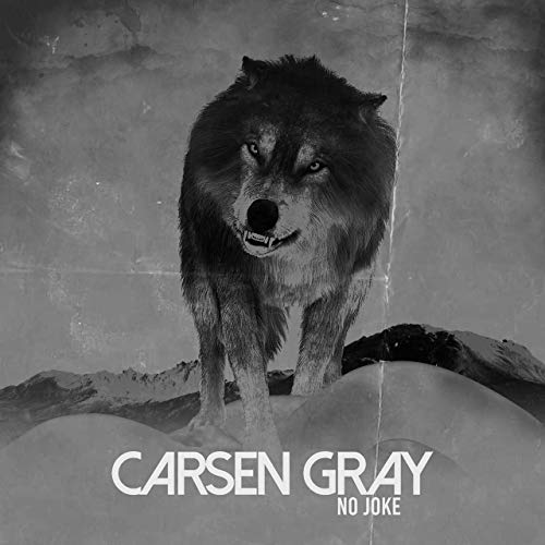 carsen-gray-cd