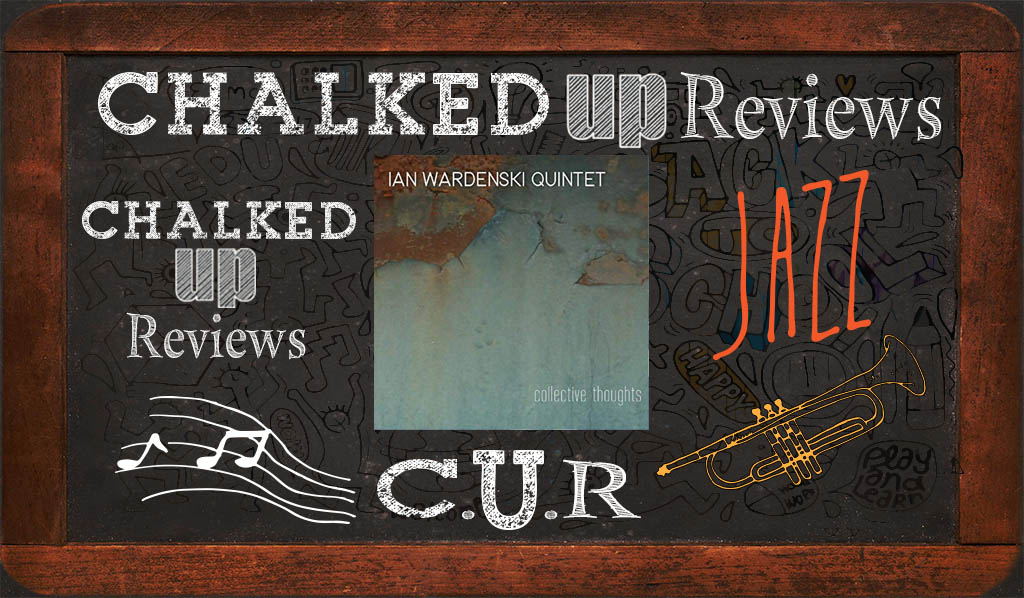 ian-wardenski-chalked-up-reviews-hero-jazz