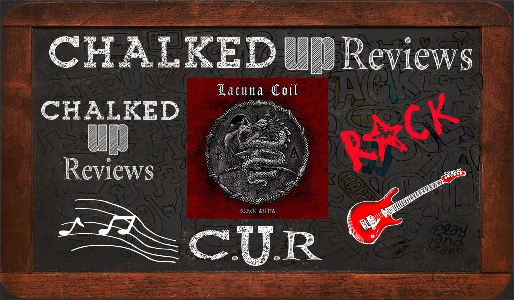 lacuna-coil-chalked-up-reviews-hero-rock