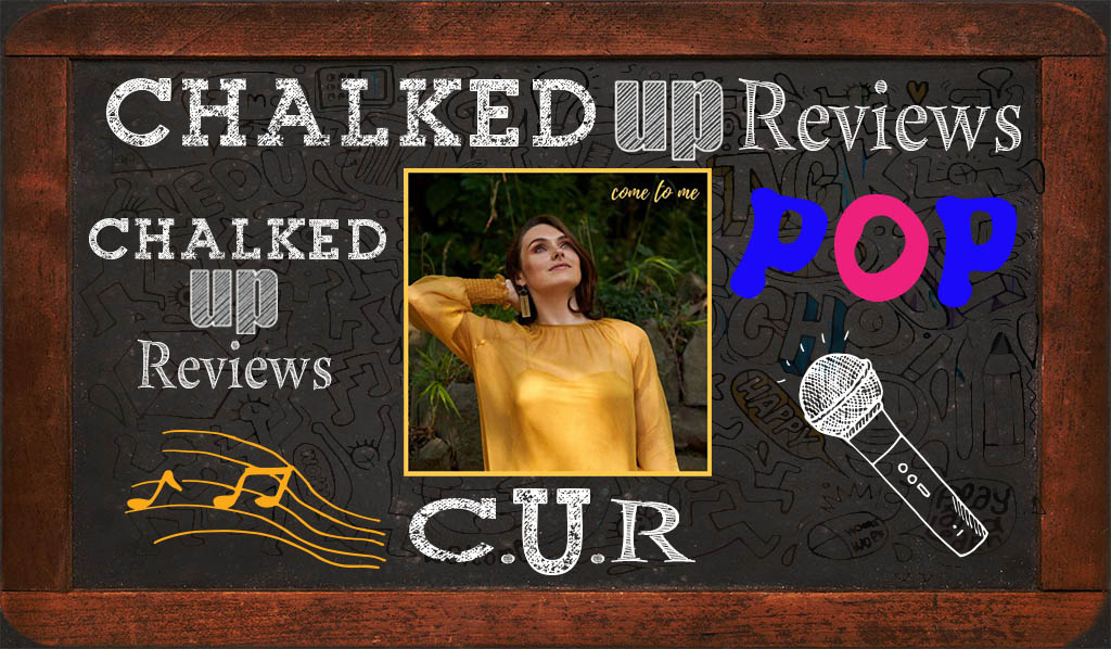 alyson-murray-chalked-up-reviews-hero-pop