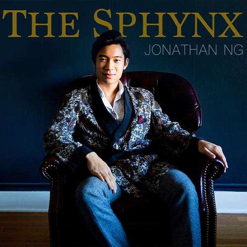 jonathan-ng-album