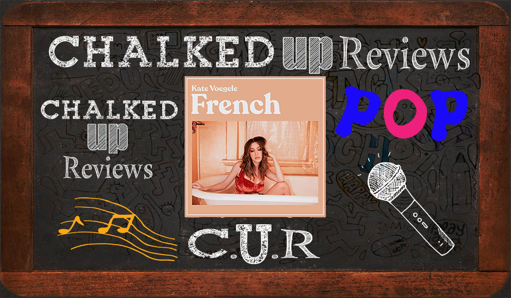 kate-voegele-chalked-up-reviews-hero-pop