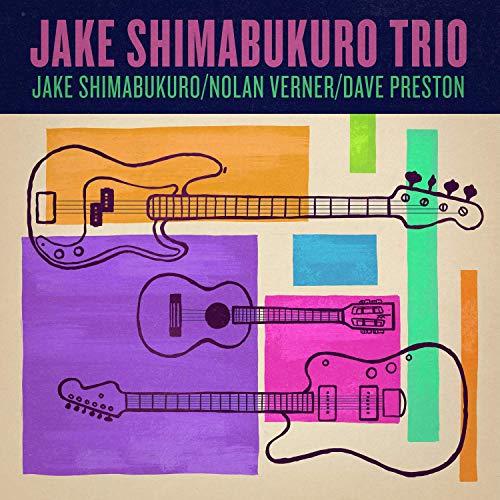 Jake-Shimabukuro-cd