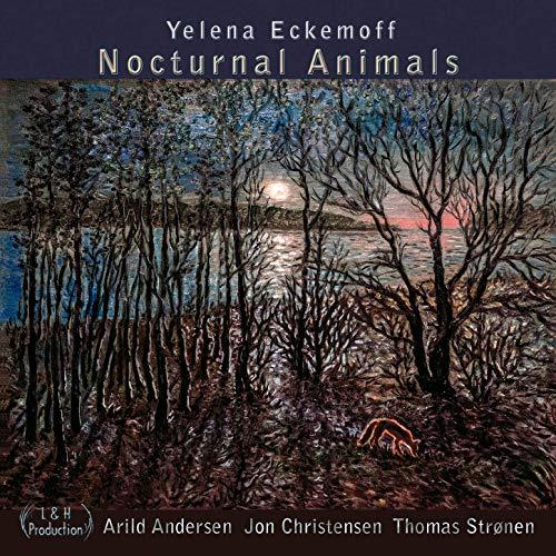 Yelena-Eckemoff-cd