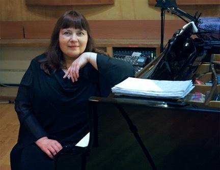 Yelena-Eckemoff