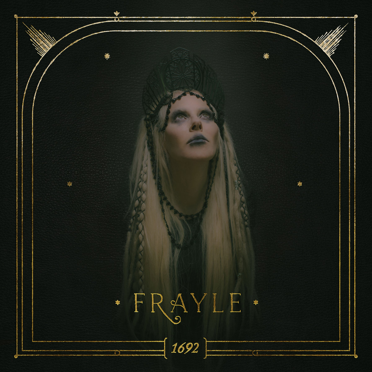 frayle-cd