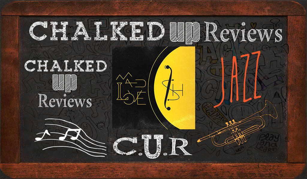mad-love-chalked-up-reviews-hero-jazz