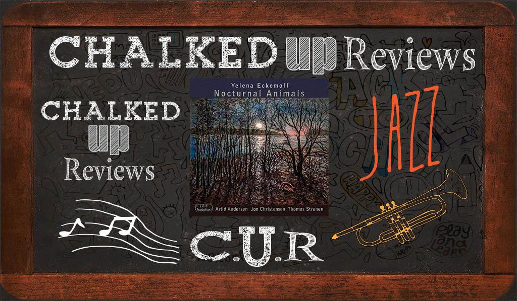 yelena-eckemoff-chalked-up-reviews-hero-jazz