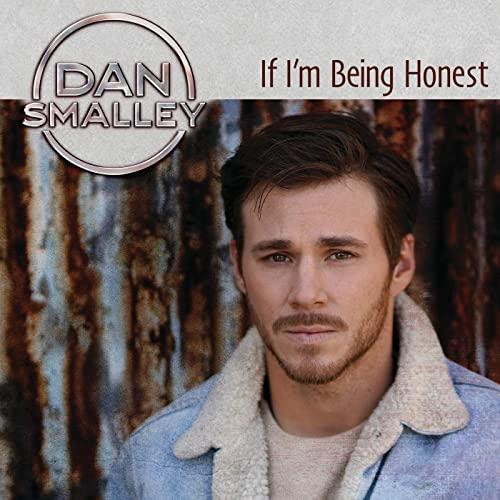 Dan-Smalley-cd