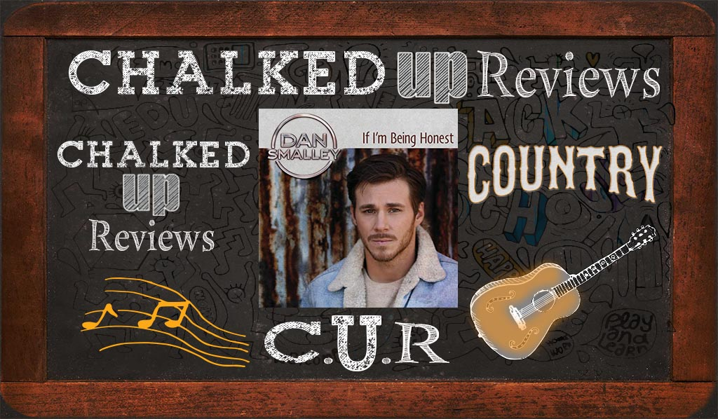 dan-smalley-chalked-up-reviews-hero-country